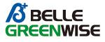 株式会社ベルグリーンワイズ